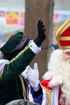 Meer zekerheid voor Goudse Sinterklaasintocht