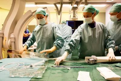 'Ziekenhuizen betalen vijf keer meer aan schadeclaims dan tien jaar geleden'