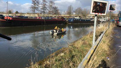 Gevonden lichaam in Dender is van vermiste carnavalist (43) uit Halle