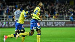 FT België: Gedaan met discussie of verhuurde spelers mogen aantreden tegen moederclub