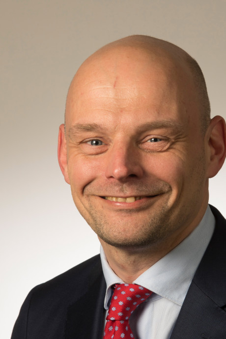 Nieuwe coalitie van Arnhem laat zich niet uit de tent lokken