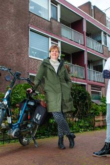 Dementerend maar langer thuis blijven wonen? Om deze redenen is dat een welkom plan