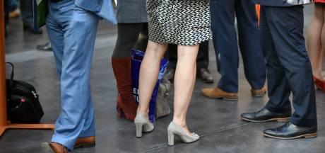 Ook CDA pleit voor vrouwenquotum bedrijfsleven