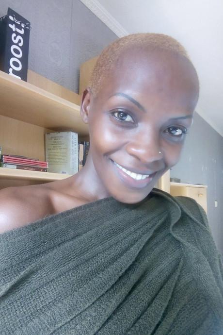 Doodsoorzaak Mercy Muthui wellicht vandaag bekend