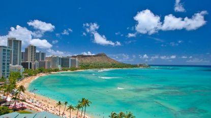Hawaï wil als eerste staat verkoop van voor koraalriffen schadelijke zonnecrèmes verbieden