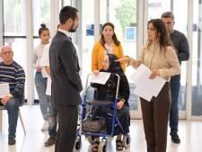 Twentse gemeenten zeggen contract op met CareFree en CareFree Twente
