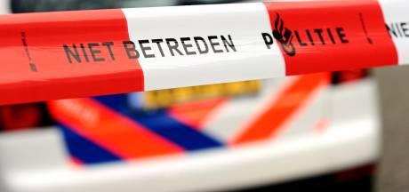 Lindenhof in Amstelveen afgezet om 'verdachte situatie'