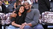 Opgedoken interview onthult: Kobe Bryant vloog uit liefde voor zijn gezin met helikopter