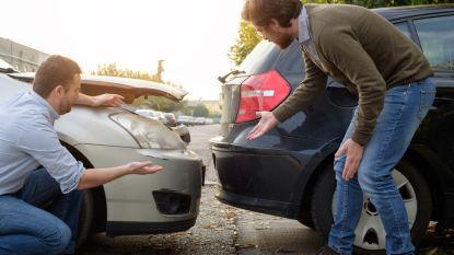 Deze 10 punten bepalen de prijs van uw autoverzekering