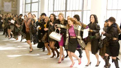 """Auteur van 'Confessions of a Shopaholic': """"Ik schrijf niet alleen voor vrouwen"""""""
