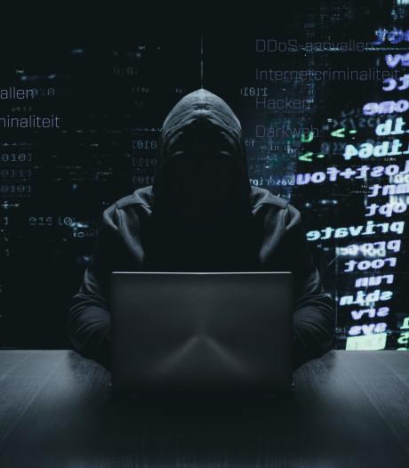 OSG Hengelo overweegt aangifte na meerdere DDoS-aanvallen op systemen