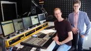 Nieuwe jingles geven Radio Mol fris geluid: ook nieuwe slogan en logo