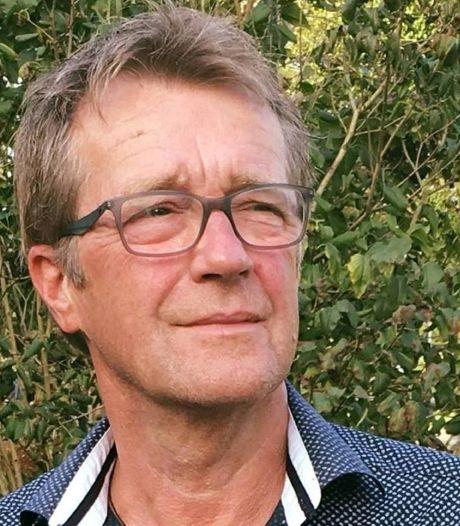PPW'er Wessels moet noodgedwongen punt zetten achter raadswerk in Wierden, Klaas zijn opvolger