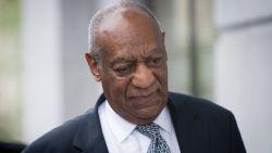 Vijf extra beschuldigers in rechtszaak Bill Cosby