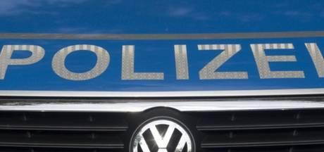 Vermiste vrouw uit Kleef dood gevonden bij Rijn