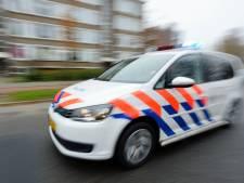 Drie mannen uit Almere met inbrekersspullen opgepakt na achtervolging in Limburg