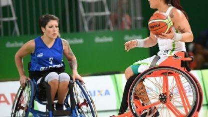 Braziliaanse sportwereld opgeschrikt door seksschandaal in rolstoelbasketbal (met een zelfmoord tot gevolg)