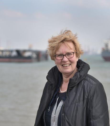 Letty Demmers nieuwe voorzitter van Zeeuwse Concertzaal