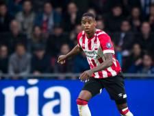 PSV in Groningen onder leiding van Makkelie, Nijhuis krijgt weekend vrij