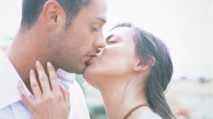 Zo vermijd je afgezaagde klassieke ruzies met je partner