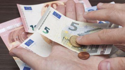 Je salaris verdubbelen op 5 jaar tijd? Met deze 5 trucs kan het