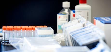 Oproep vanuit Leer: Nederlandse artsen blijf in Duitsland