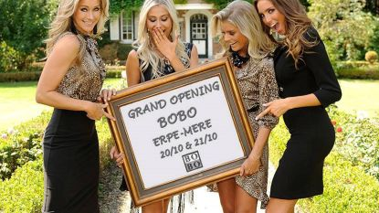 BV-kledingzaak Bobo opent tweede winkel: shop binnenkort samen met sterren