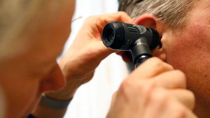 """""""Huisartsen dienen alerter te zijn"""": kwart van kankerpatiënten krijgt verkeerde diagnose"""