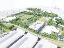 Oosterhout kan door met stadhuis, maar geld blijft een zorg: 'Kunnen we ons gebouw van 30 miljoen veroorloven?'