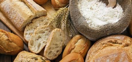 Statushouder opgeleid tot Arabische bakker in Achterhoek