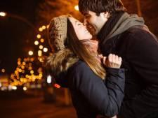 """Vous venez de rencontrer l'amour? Attention à ne pas subir l'effet du """"snow-globing"""""""