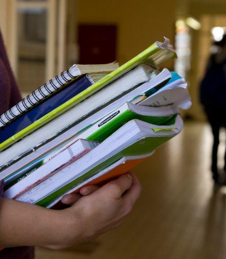 Extra huiswerkmaatjes nodig om nog meer Edese kinderen te helpen