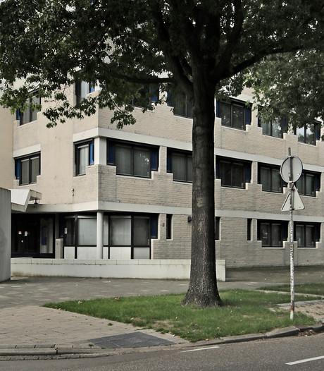 Gemeente koopt voormalig belastingkantoor Oss