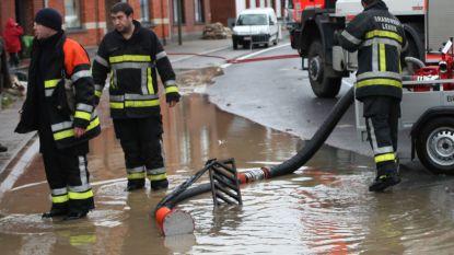 Werken aan Mark om woningen tegen overstromingen te beschermen gaan van start