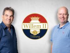 Clubwatchers: 'Als het Willem II-publiek tekeer gaat, kan PSV het zwaar krijgen'