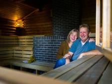 Met de verkoop van Brabant Sauna verdwijnt een plek van rust en sociaal contact
