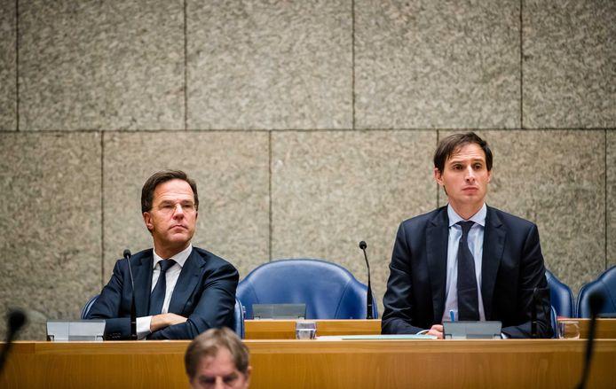 De Tweede Kamer twijfelt of de aangekondigde reorganisatie bij de Belastingdienst de problemen oplost.