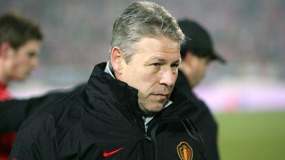 """René Vandereycken in Spaanse pers: """"De kritiek op Courtois was erover en Hazard gaat fantastische dingen doen bij Real"""""""