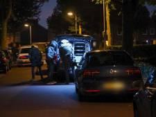 Arrestatieteam haalt vrouw uit huis na zwaaien met mes in Elst