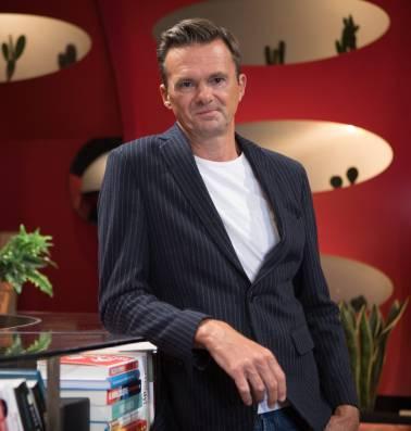 Deze huisarts maakte in primetime op de VRT reclame voor homeopathie. Ging de omroep in de fout?