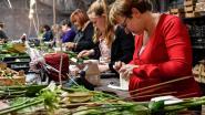 Nu inschrijven voor herstworkshop bloemschikken bij Femma Asper