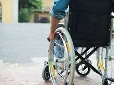 Doetinchem: campagne om obstakels weg te nemen