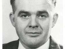 Un vrai James Bond travaillait en Pologne communiste