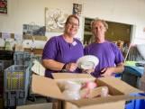 Jansen en Janssen: Kim verkoopt Bert voor 95 cent