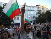 Bulgaarse president vraagt ontslag regering, premier weigert