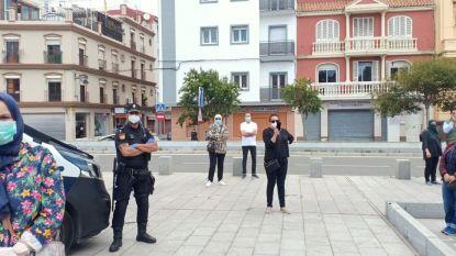 Geen Marokkaan komt eigen land nog binnen: wereldwijd 27.850 Marokkanen gestrand