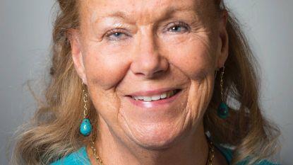 Nederlandse prinses Christina, de zus van Beatrix, overleden