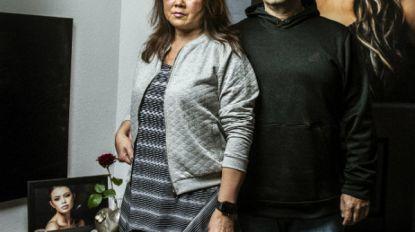 """Oom en tante Ivana Smit blikken terug op dood model: """"Wraakgevoelens worden groter"""""""