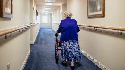 Verblijf in woonzorgcentrum iets duurder: dagprijs stijgt met gemiddeld 0,47 euro