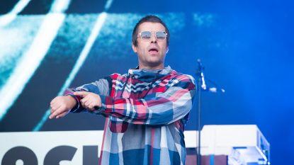 Gallagher-broers maken weer ruzie: Liam drijft de spot met Noel op Instagram